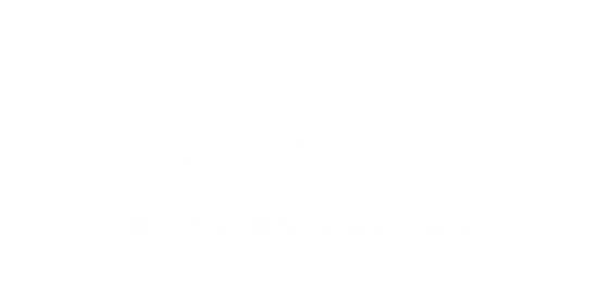 Healthy Shapes